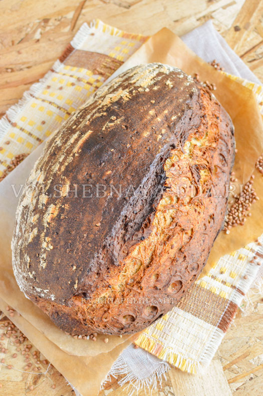 hleb-s-grechkoj-i-morskoj-kapustoj-13