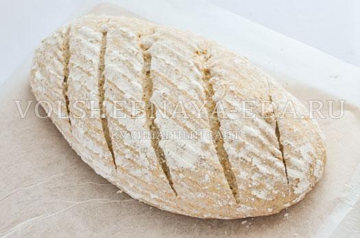hleb-s-kopchenym-syrom-10