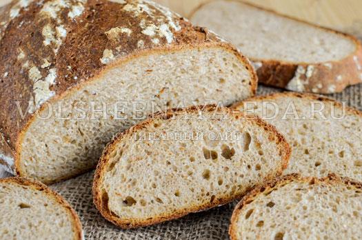 hleb-s-kopchenym-syrom-15