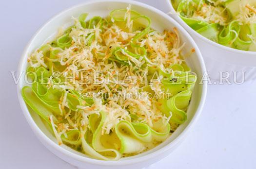 omlet-s-molodymi-kabachkami-i-goroshkom-7