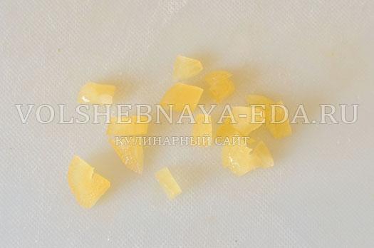 pasta-rizoni-s-grudinkoj-i-ovoshhami-3