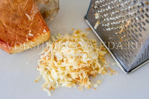 pasta-rizoni-s-grudinkoj-i-ovoshhami-8