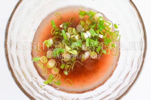 salat-so-shhavelem-i-jajcom-pashot-4