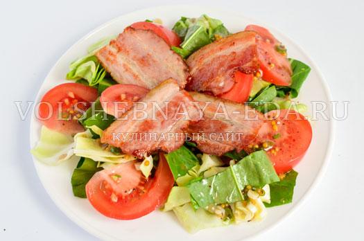 salat-so-shhavelem-i-jajcom-pashot-9