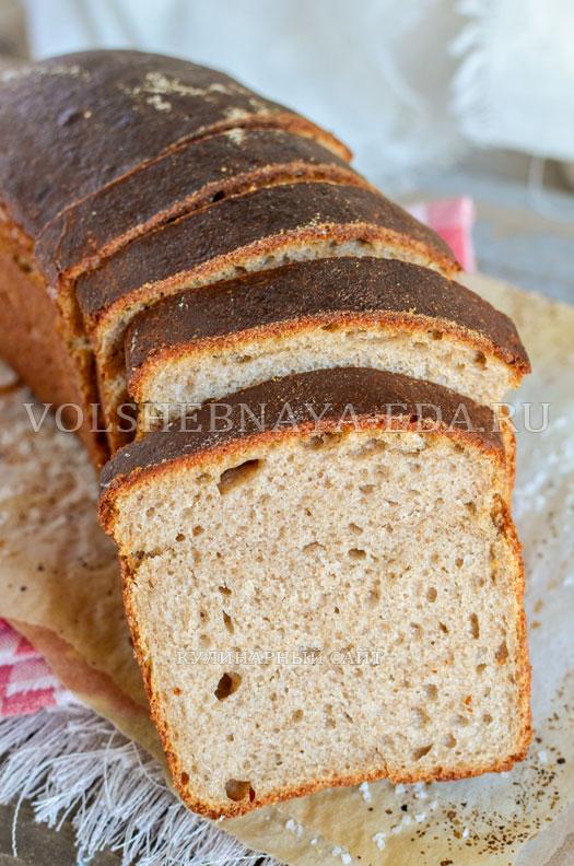 samyj-prostoj-rzhano-pshenichnyj-hleb-11