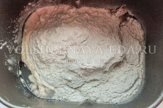 samyj-prostoj-rzhano-pshenichnyj-hleb-2