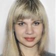 Валерия Аксакова