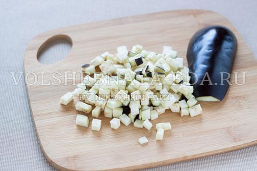 pasta-s-baklazhanami-i-pomidorami2