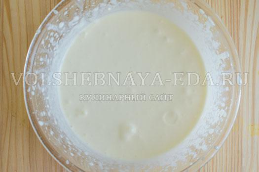 persikovoe-morozhenoe-s-vanilju-10