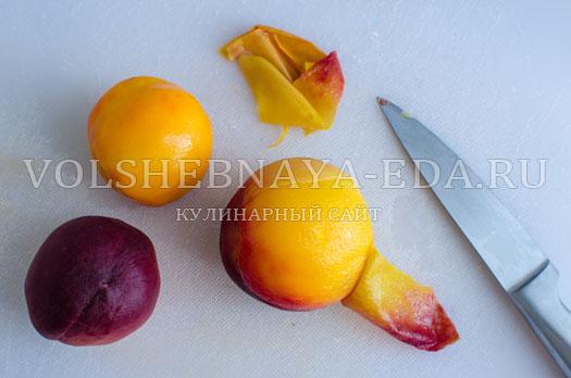 persikovoe-morozhenoe-s-vanilju-14