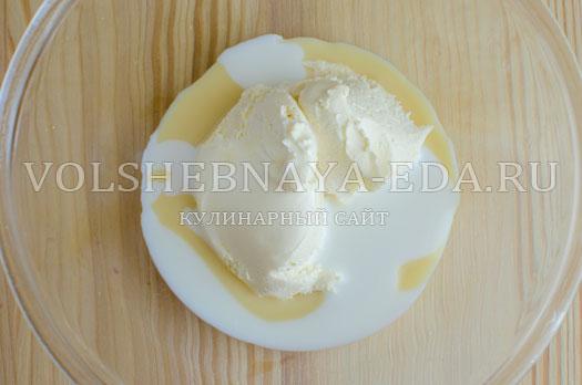 persikovoe-morozhenoe-s-vanilju-9