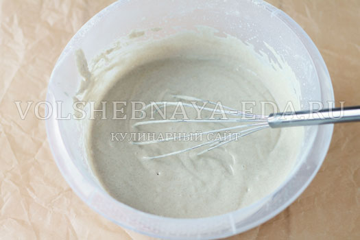 rzanye-oladi3