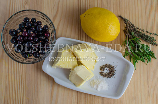 smorodinovoe-maslo-sous-1