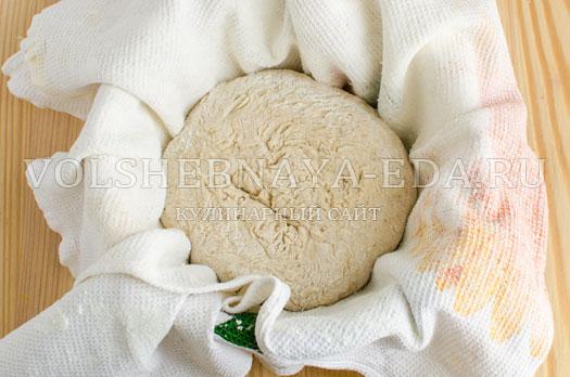 hleb-derevenskij-na-slivkah-i-ostatkah-zakvaski-12
