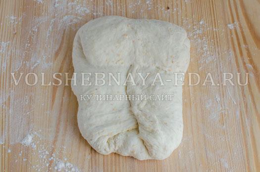 kunzhutnyj-hleb-8
