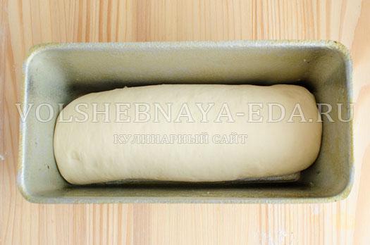 molochnyj-zavarnoj-hleb-10