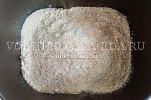 molochnyj-zavarnoj-hleb-5