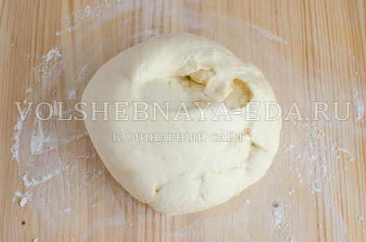 molochnyj-zavarnoj-hleb-7