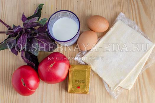 tart-sloenyj-s-pomidorami-1