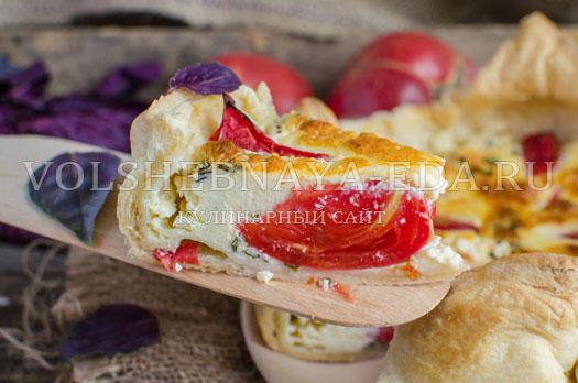 tart-sloenyj-s-pomidorami-14