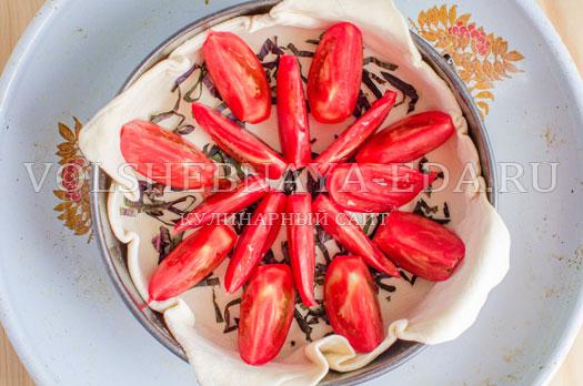 tart-sloenyj-s-pomidorami-6