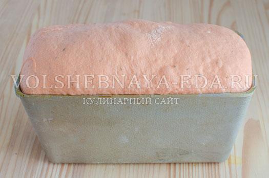 tomatnyj-hleb-10