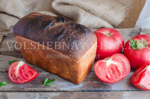 tomatnyj-hleb-11