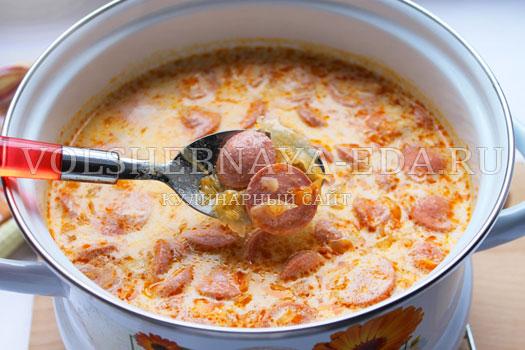 Sup-s-kvashenoy-kapustoy-12