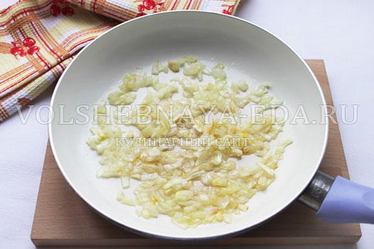 Sup-s-kvashenoy-kapustoy-3