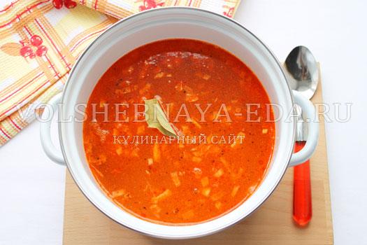Sup-s-kvashenoy-kapustoy-7