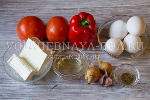 bolgarskij-omlet-mish-mash-1