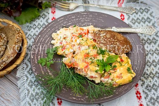 bolgarskij-omlet-mish-mash-15