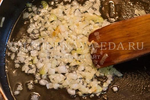 bolgarskij-omlet-mish-mash-4