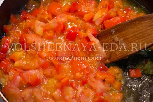 bolgarskij-omlet-mish-mash-6
