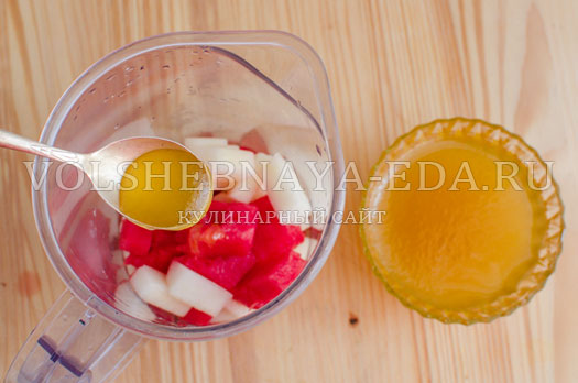 fruktovyj-led-arbuz-dynja-s-shokoladom-3