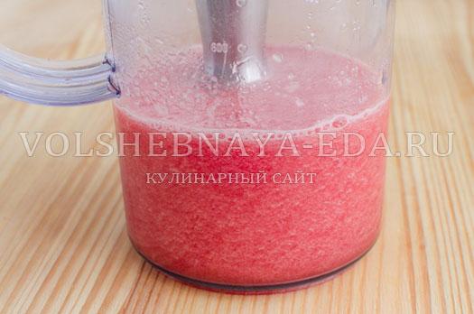 fruktovyj-led-arbuz-dynja-s-shokoladom-5