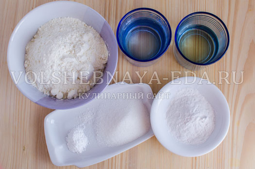 galetnoe-hrustjashhee-pechene-1