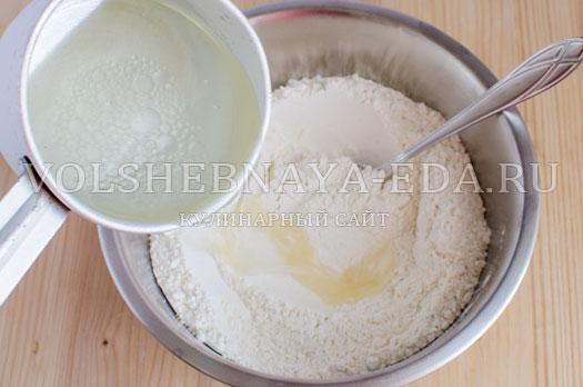 galetnoe-hrustjashhee-pechene-5
