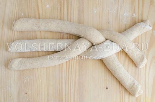 hleb-kosa-na-rzhanoj-zavarke-12