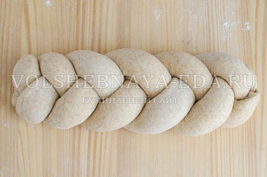 hleb-kosa-na-rzhanoj-zavarke-13