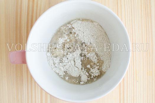 hleb-kosa-na-rzhanoj-zavarke-2