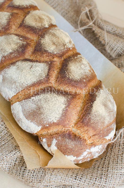 hleb-kosa-na-rzhanoj-zavarke-20