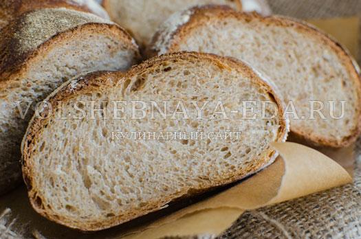 hleb-kosa-na-rzhanoj-zavarke-21