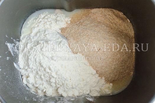 hleb-kosa-na-rzhanoj-zavarke-5