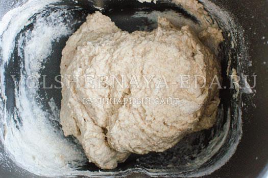 hleb-kosa-na-rzhanoj-zavarke-7