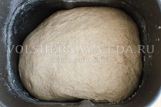 hleb-kosa-na-rzhanoj-zavarke-8