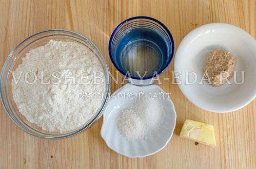 hleb-pshenichnyj-na-zakvaske-1
