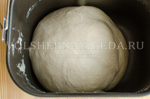hleb-pshenichnyj-na-zakvaske-13