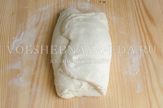 hleb-pshenichnyj-na-zakvaske-16