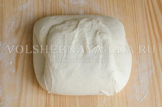 hleb-pshenichnyj-na-zakvaske-18
